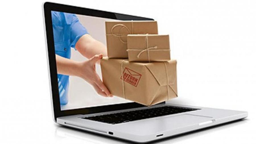 Інтернет - торгівля стає досить таки звичним явищем для українців. Проте  одним щастить здійснити вдалу покупку завдяки такій формі торгівлі 8b2e7e9d3d853