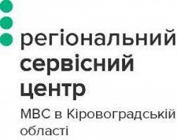 medium-bez_nazvaniya.jpg