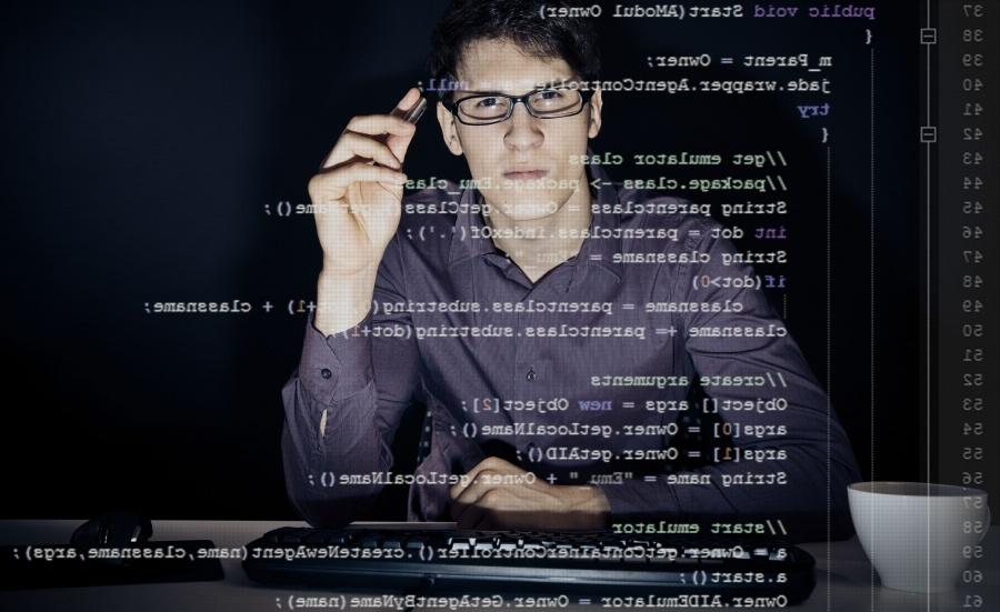 На Кіровоградщині потрібні фахівці з інфокомунікаційних технологій -  Кіровоград 24: Портал про місто