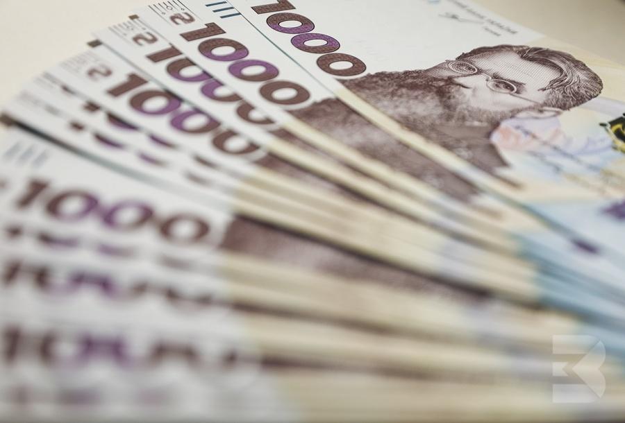 У службі зайнятості Кіровоградщини зареєстровано понад 1,3 тис вакансій -  Кіровоград 24: Портал про місто