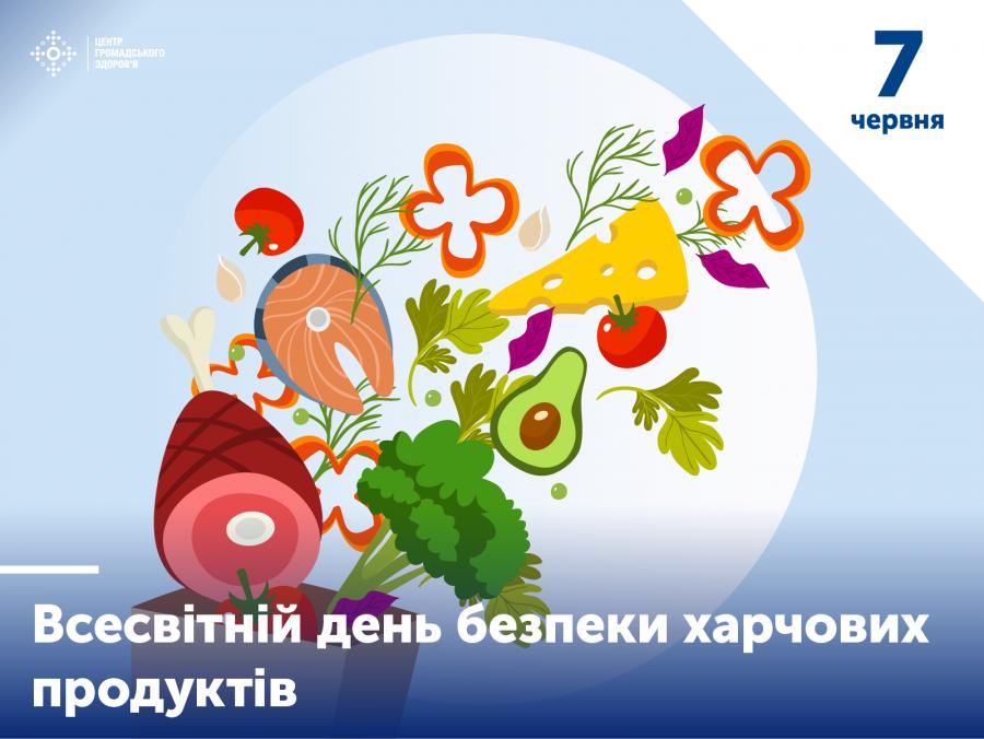 На Кіровоградщині потрібні фахівці з харчової безпеки - Кіровоград 24:  Портал про місто